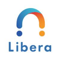 Libera株式会社