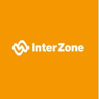株式会社インターゾーン