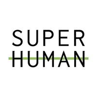 Superhuman Pte Ltd.