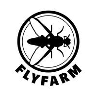 FlyFarm