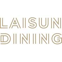Lai Sun Dining