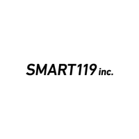 株式会社Smart119