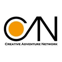 株式会社Creative Adventure Network