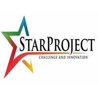 株式会社スタープロジェクト