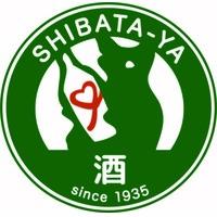 株式会社柴田屋酒店
