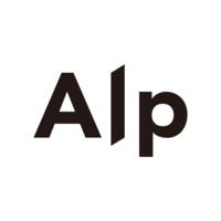 アルプ株式会社