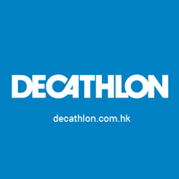 Decathlon HK