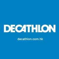 Decathlon HK