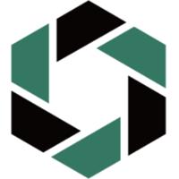 クリプトリンク株式会社