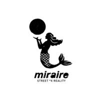 株式会社miraire