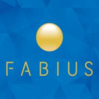 ファビウス株式会社