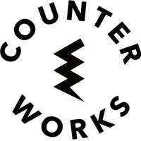 株式会社カウンターワークス