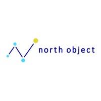 株式会社ノースオブジェクト