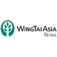 Wing Tai Retail Management Pte Ltd