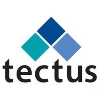 Tectus Dreamlab Pte Ltd