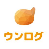 ウンログ株式会社