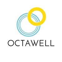 株式会社オクタウェル