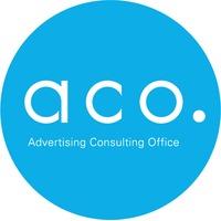 株式会社ACO