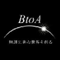 株式会社BtoA