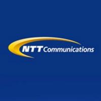 NTTコミュニケーションズグループ