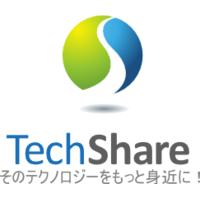 TechShare株式会社