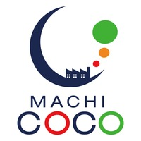 株式会社MACHICOCO