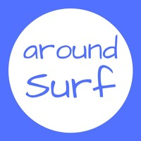 Around Surf