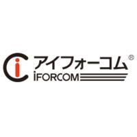 アイフォーコム株式会社