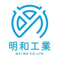 明和工業株式会社