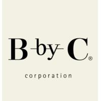 B-by-C株式会社