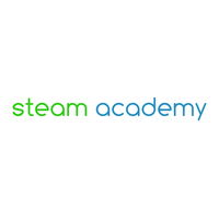 STEAM ACADEMY LIMITED