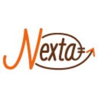 株式会社Nextat