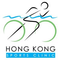 Hong Kong Sports Clinic