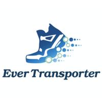エバー運送株式会社
