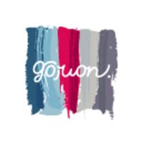 株式会社gojuon