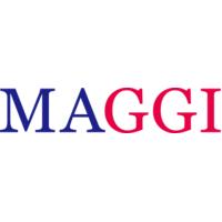 株式会社マッジ