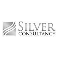 SIlver Consultancy