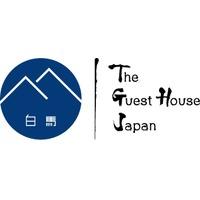 株式会社 The Guest House Japan