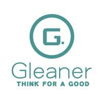株式会社Gleaner