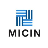 MICIN, Inc.