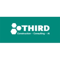 株式会社THIRD