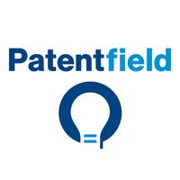 Patentfield株式会社