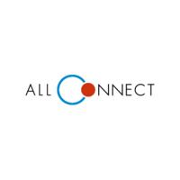 株式会社ALL CONNECT