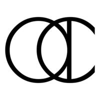 Asano Capital LLC