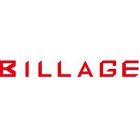 株式会社Billage