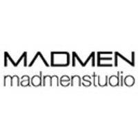 Madmen Studio
