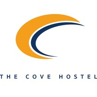 The Cove Hostel