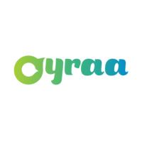 株式会社Oyraa