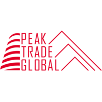 PEAK TRADE GLOBAL LIMITED