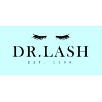 Dr Lash